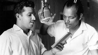 P.Jayachandran-M.S Baburaj -A Tribute by shalu raj