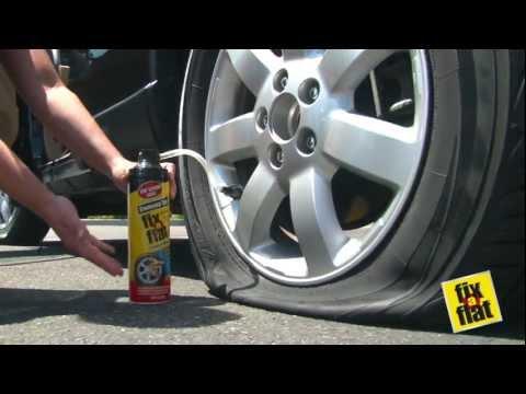 fix-a-flat---tire-inflator-&-sealer