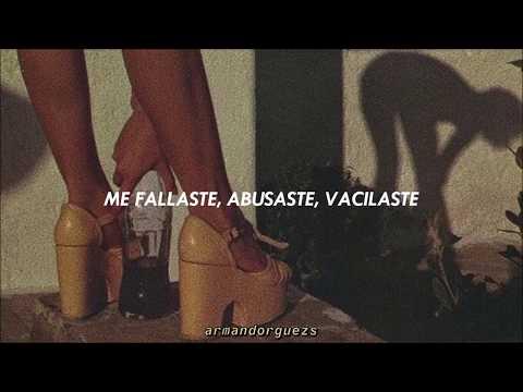 Daddy Yankee — Ella Me Levantó [Letra]