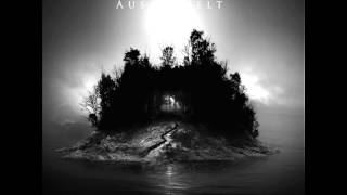 Year Of No Light - Ausserwelt [HD] [Full Album]