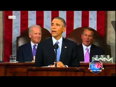 Obama the badass president - YouTube Obama Badass