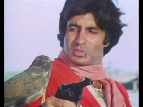 Image result for amitabh bachchan bird