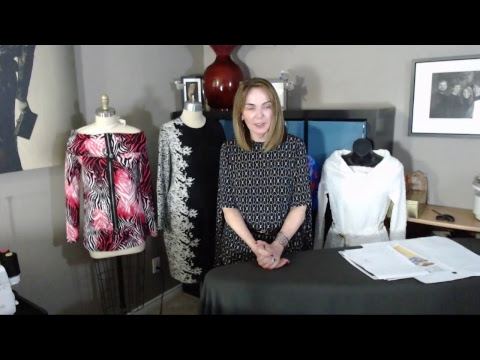 Silhouette Patterns New Spring 40 Patterns Forecast YouTube Fascinating Silhouette Patterns Youtube