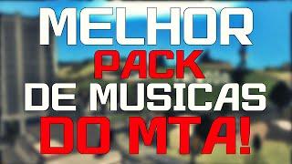 PACK COM LINKS DE MUSICAS ALTA E COM GRAVE MTA