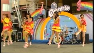 Super Girlies - Aw Aw Aw (Campina Concerto #MyMusicMyDance Grand Final 2012) Thumbnail