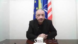 """Emisiunea """"În direct cu Sergiu Mocanu"""" din 6 martie 2019"""