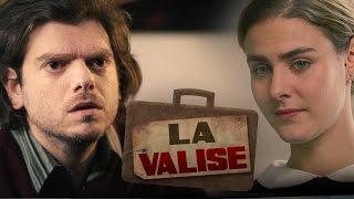La Valise (avec Gregory Guillotin, Marion Séclin)