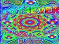 Alter Ego Rocker Shanti Remix mp3