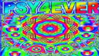 Alter Ego - Rocker (Shanti Remix)