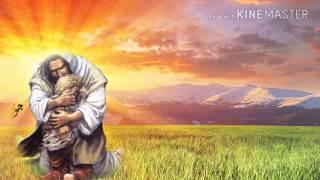 ⛪MİX OF CHRİSTİAN SONG (BG) МИХ ОТ ХРИСТИЯНСКИ НАБОЖНИ ПЕСНИ