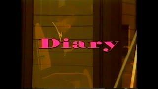 1988 VHS rip.