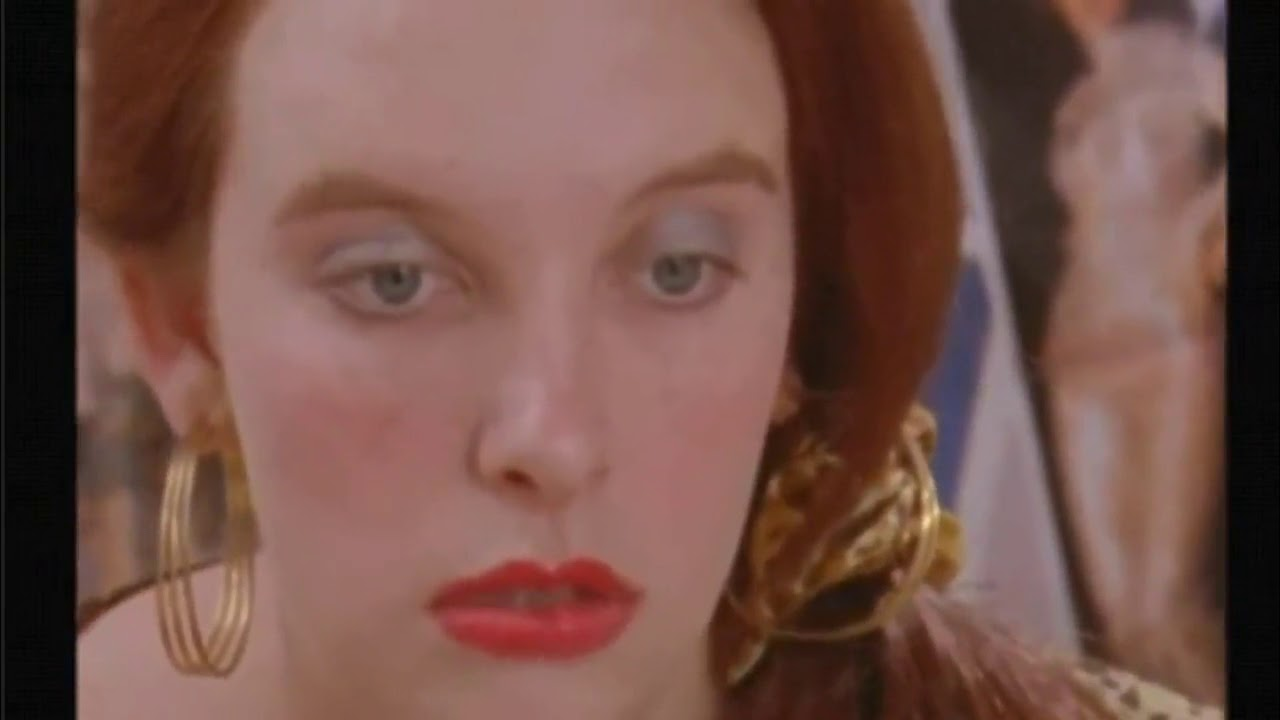Muriel's Wedding - A Classic Australian Movie You Must Watch - Toni  Collette - Review & Preview