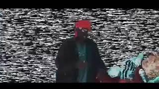 Story WA Viral Northmane Freaks Spongebob Remix Grime Art