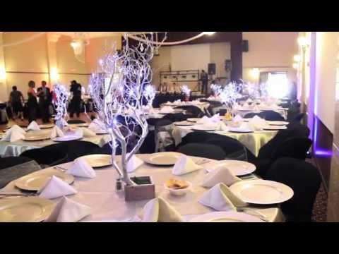805-861-4910-best-wedding-venues-ventura-oxnard-camarillo-banquet--reception