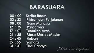 barasuara full album