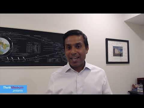 Social Determinants of Health | Shantanu Agrawal, M.D., Chief Health Officer, Anthem, Inc.