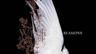 Reamonn - Never Lettin