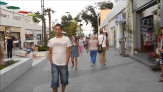 Popular Videos - Odessa & Arcadia