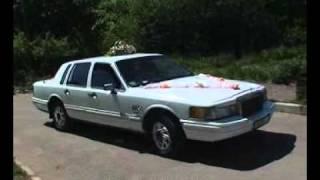 Свадьба во Владимире Инесса и Альберт