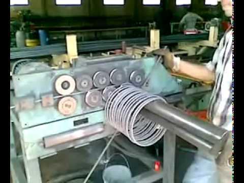 Sản xuất máy cơ khí tại Đà Nẵng, miền trung COKHIGIANGLONG.COM