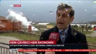 Simav Jeotermal Enerji