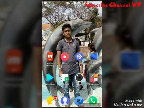 Wow to Get And Download New Movie Bollywood