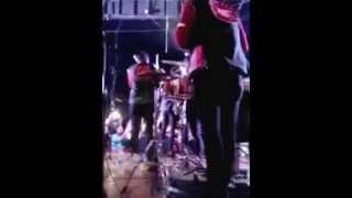 Los Recoditos en  Ocoee, FL 8/30/2014