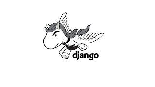 Aprendiendo DJango (Python) desde cero: Instalación en Linux(Aprende más en http://www.codejobs.biz ¿Te gustaría comenzar a utilizar este gran framework de Python? Pues nosotros te enseñamos a instalarlo en este ..., 2014-04-22T17:53:19.000Z)