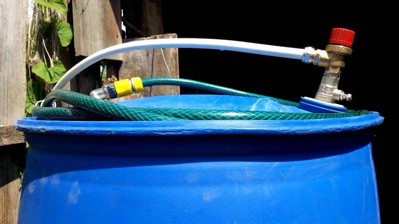27 фев 2017. Производство больших пластиковых резервуаров для воды.