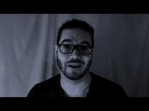 Patreon Video: The Artist Summary