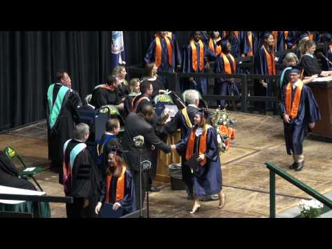 2010 BWHS Graduates: Harris-Santiago (11)