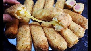 Рецепты где КАРТОШКА Вкуснее чем МЯСО готовьте каждый день Recepes POTATO Tastes Better than MEAT