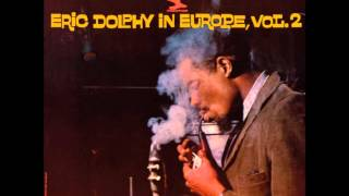 Eric Dolphy - Don
