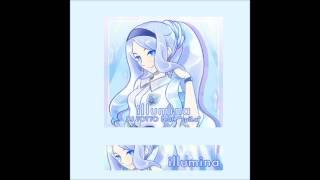 DJ TOTTO feat. *spiLa* - illumina