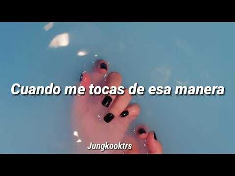 Dreaming—Chymes Sub Español
