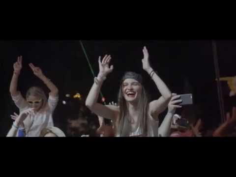 Official Aftermovie | Mysteryland USA 2015