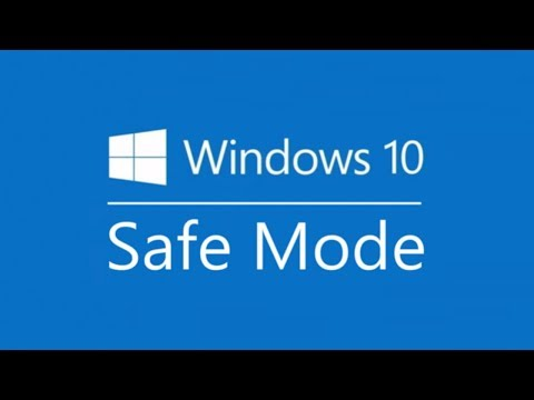 cara-masuk-ke-safe-mode-pada-windows-10-khusus-pemula