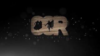 Charm City Raas 2016 Lineup Video