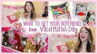 Valentines your day what on to send boyfriend 25+ Valentines