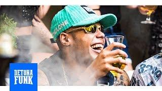MC Lan - Mandou o Olhinho (DJ Tezinho) Lançamento 2017 - Beatriz quer me dar