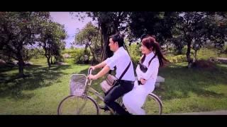 Chàng Trai Si Tình - Thiên Quang (Official)