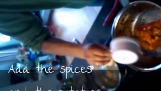 Masor Tenga (assamese Tangy Fish Curry Recipe)