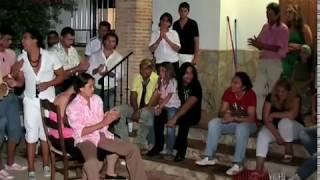 Video 18 Cumpleaños de Canelita 6 download MP3, 3GP, MP4, WEBM, AVI, FLV Juli 2018
