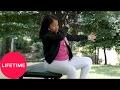 The Rap Game: Nia Kay - Meet the Cast of Season 2 | Fridays 10/9c | Lifetime