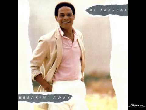 Al Jarreau – Easy