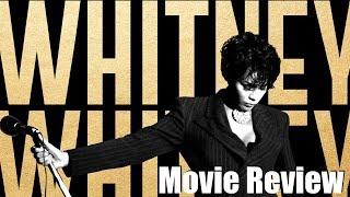 WHITNEY Movie Review | Chasing Cinema