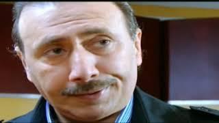 المسلسل العراقي ايدز الحلقة العاشرة كاملة