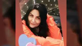 Hozan Xezal - Gulan Ajdane Resimi