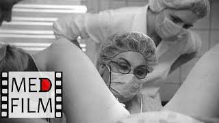 Беременность. Нефропатия © Nephropathy in childbirth