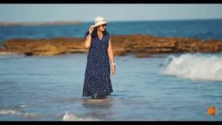 Shivrajpur Beach :: Most beautiful beach with white sand near Dwarka- Shivrajpur Beach!
